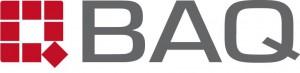 20. BAQ Logo