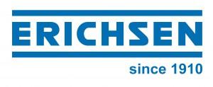 ERICHSEN-Logo_NEU