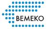 LogoBemekoklein_2